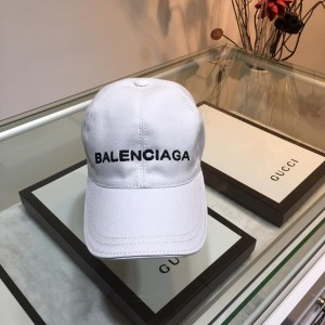 Balenciaga Men's hat ASS650330