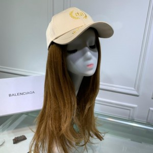 Balenciaga Men's hat ASS650334