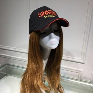 Balenciaga Men's hat ASS650338