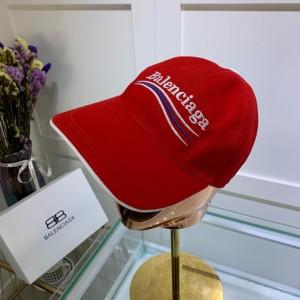Balenciaga Men's hat ASS650341