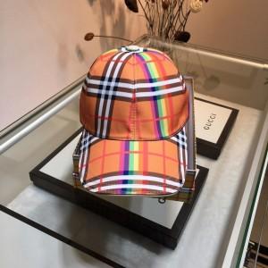 Burberry Men's hat ASS650356