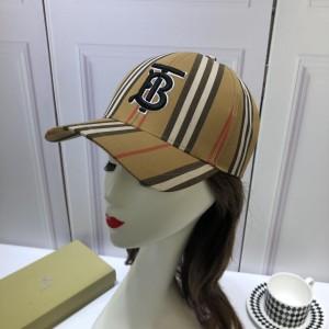 Burberry Men's hat ASS650357