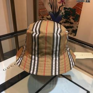 Burberry Men's hat ASS650358