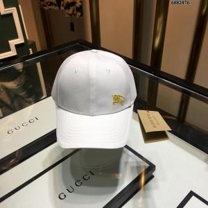 Burberry Men's hat ASS650365
