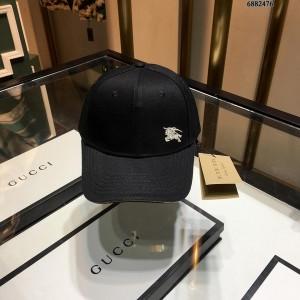 Burberry Men's hat ASS650366