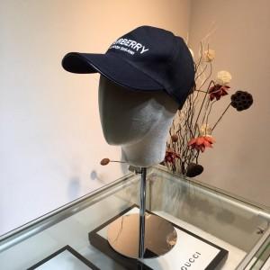 Burberry Men's hat ASS650367