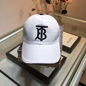 Burberry Men's hat ASS650370