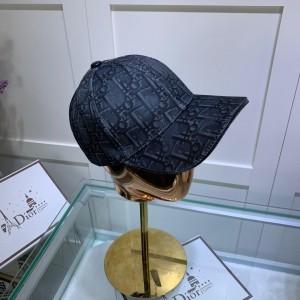 Dior Men's hat ASS650438