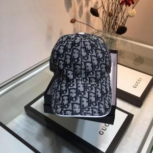 Dior Men's hat ASS650444