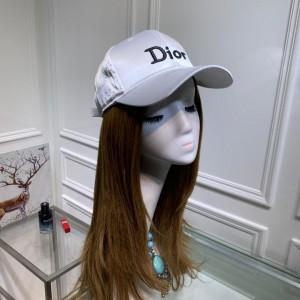 Dior Men's hat ASS650445
