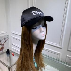 Dior Men's hat ASS650446
