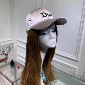 Dior Men's hat ASS650447