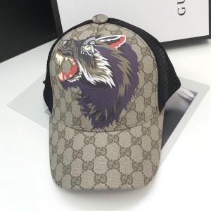 Gucci Men's hat ASS650465