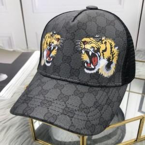 Gucci Men's hat ASS650468
