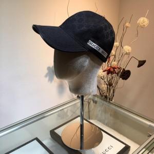 Gucci Men's hat ASS650470