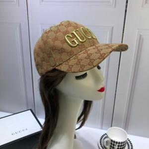 Gucci Men's hat ASS650471