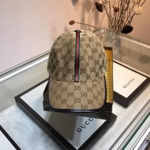 Gucci Men's hat ASS650472