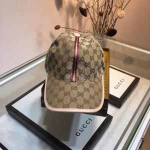 Gucci Men's hat ASS650474