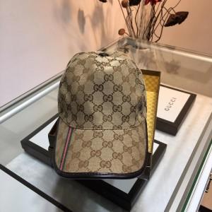 Gucci Men's hat ASS650476