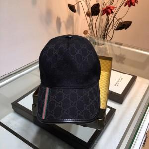 Gucci Men's hat ASS650478