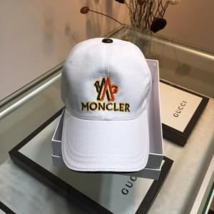 Moncler Men's hat ASS650681