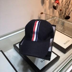 Moncler Men's hat ASS650686