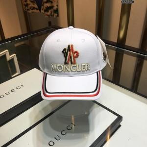 Moncler Men's hat ASS650687