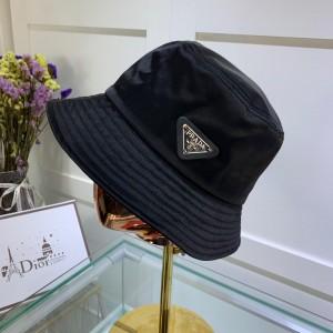 Prada Men's hat ASS650759