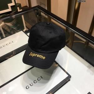 Supreme Men's hat ASS650769