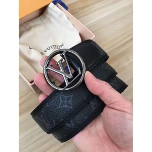 Louis Vuitton Men's belt ASS680001