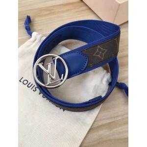 Louis Vuitton Men's belt ASS680002