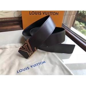 Louis Vuitton Men's belt ASS680005