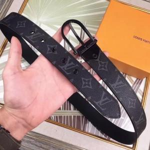Louis Vuitton Men's belt ASS680011