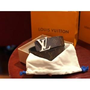 Louis Vuitton Men's belt ASS680014