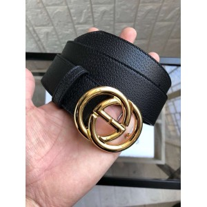 Gucci Men's belt ASS680088