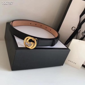 Gucci Men's belt ASS680089