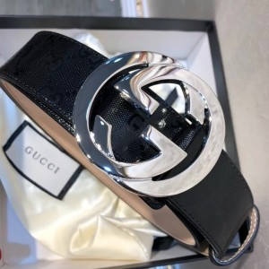 Gucci Men's belt ASS680091