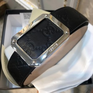 Gucci Men's belt ASS680092