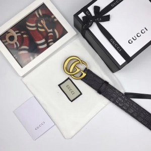 Gucci Men's belt ASS680094