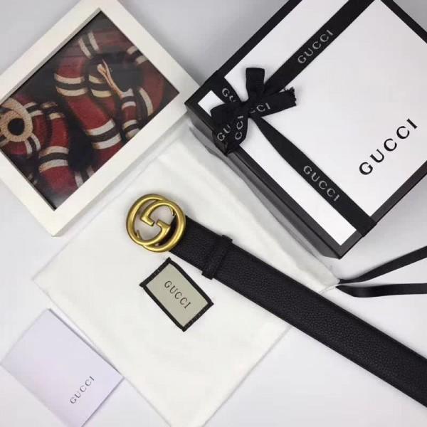 Gucci Men's belt ASS680096