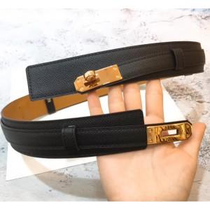 Hermes Men's belt ASS680112