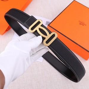 Hermes Men's belt ASS680116