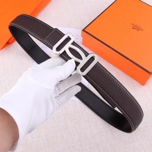 Hermes Men's belt ASS680117
