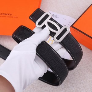 Hermes Men's belt ASS680118
