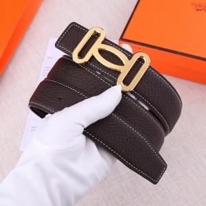 Hermes Men's belt ASS680119