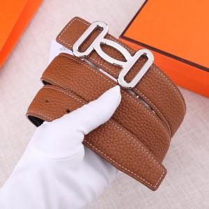 Hermes Men's belt ASS680120