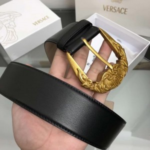 Versace Men's belt ASS680123