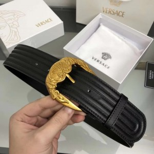 Versace Men's belt ASS680124