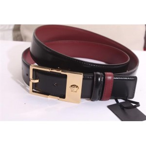 Versace Men's belt ASS680127