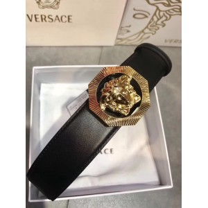 Versace Men's belt ASS680132